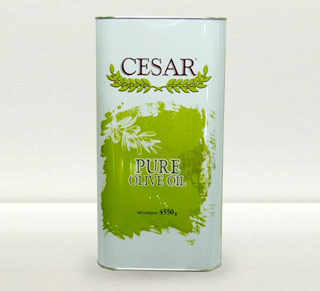 ceser5L-01